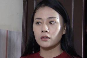 Chán kiếp làm gái, Quỳnh Búp Bê nuôi tham vọng trở thành bà chủ động chứa