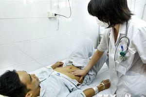 Bệnh nhân ở Hà Nội được BHYT thanh toán hơn 1,4 tỷ đồng