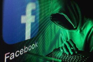 Facebook bị tấn công: Người dùng Việt Nam cần đổi ngay mật khẩu