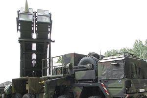 Sức mạnh đáng nể của 'rồng lửa' S-500 Nga sắp hoàn thiện