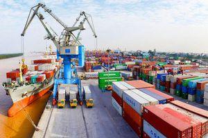 Kim ngạch xuất nhập khẩu hàng hóa Việt Nam trong tháng 9/2018 giảm 10%
