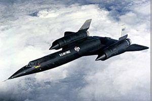Siêu phi cơ Mỹ sẽ biến thành UAV siêu thanh chống tên lửa siêu âm Nga, Trung