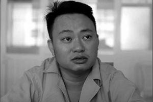 Vụ 3 người nghi nhiễm độc tại Đà Nẵng: Tình tiết bất thường qua lời kể nạn nhân sống sót