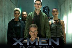 Magneto sẽ có hội anh em mới trong 'Dark Phoenix' và đây là những thành viên trong nhóm