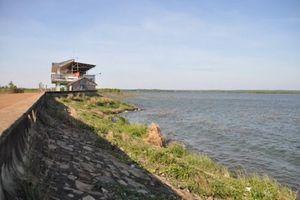 Bà Rịa - Vũng Tàu: Quản lý chặt các nguồn thải có nguy cơ gây ô nhiễm nguồn nước mặt