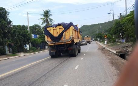 'Tập đoàn xe có ngọn' Đinh Phát vẫn ngang nhiên hoạt động, nhờn luật