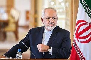Iran và Israel khẩu chiến về hạt nhân