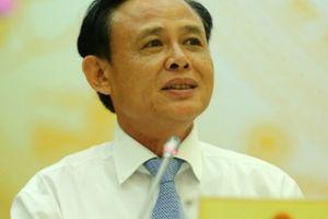 Thứ trưởng Bộ NN&PTNT bác thông tin dịch tả lợn châu Phi xuất hiện tại Việt Nam