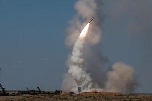 Nga bắt đầu vận chuyển tên lửa đến Syria, cảnh báo phương Tây trước đối thoại hòa bình