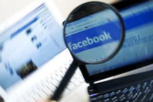 Facebook bị hack, khoảng 50 triệu người dùng bị ảnh hưởng