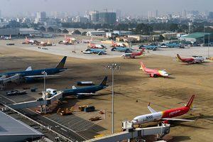 Tăng tuổi 'nghỉ hưu' của máy bay để doanh nghiệp nâng cao hiệu quả kinh doanh!?