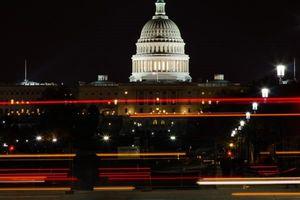 Hoa Kỳ: Quốc hội yêu cầu SEC làm rõ hướng dẫn về tiền mật mã và ICO