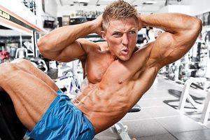 Vì sao tập luyện nhiều vẫn không giảm cân?
