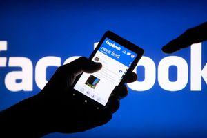 Bị tấn công, Facebook vạ lây cả Instagram, Spotify và nhiều trang khác