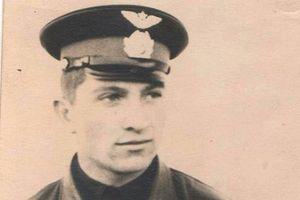 Tìm thấy thi thể 2 phi công trên máy bay rơi 47 năm trước ở Tam Đảo