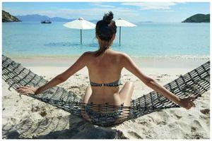 Nghỉ dưỡng ở Nha Trang hay Phú Quốc để giải tỏa căng thẳng?