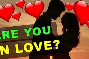 Người tình dự trữ có đáng tin cậy?