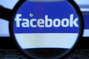 Từ vụ 50 triệu tài khoản Facebook bị hack: Facebook đang bán rẻ người dùng!