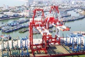 Bán cảng Quy Nhơn giá bèo: 'Sẽ xử lý nghiêm cá nhân, đơn vị sai phạm'
