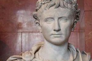 Bạo chúa điên cuồng và trụy lạc nhất đế chế La Mã là ai?