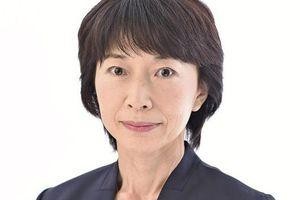 ĐH Y Tokyo có nữ Hiệu trưởng đầu tiên sau bê bối hạ điểm 'rúng động' nước Nhật