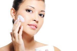 Tổng hợp những cách dưỡng da tại nhà đơn giản và hiệu quả nhất