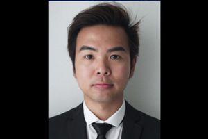 Tìm thấy thi thể sinh viên gốc Việt ở Mỹ