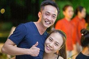 Showbiz 30/9: Cường Đô la công khai gọi Đàm Thu Trang là vợ