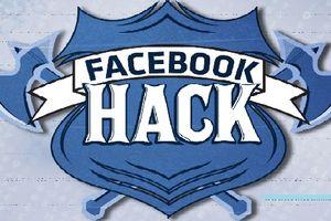 Facebook chỉ ra cách nhận biết 'tài khoản của bạn đã bị bẻ khóa'