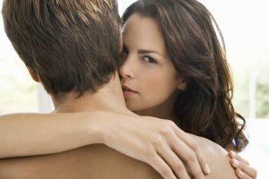 Phát hoảng vì vợ hồi xuân