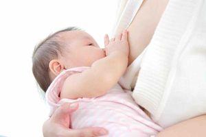 7 món đồ sẵn sàng cho 'cuộc chiến làm mẹ', bạn hãy chuẩn bị ngay từ khi mang bầu!