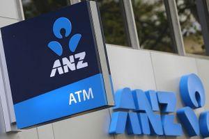 ANZ và cuộc 'rút lui' khỏi mảng bán lẻ trên thị trường Châu Á
