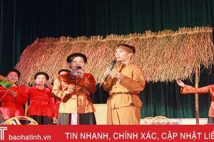 Những người giữ lửa câu ví Trường Lưu