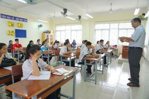 Tự chủ tuyển dụng giáo viên liệu có mang lại hiệu quả?
