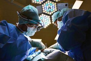 Các bác sỹ Phần Lan công bố nghiên cứu điều trị viêm ruột thừa không cần phẫu thuật