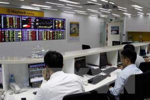 Thị trường chứng khoán tuần từ 1-5/10: Thuận đà tăng tiếp?