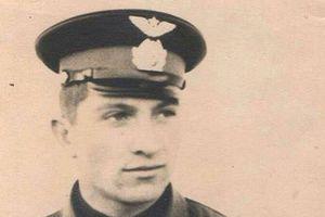 Tìm thấy hài cốt 2 phi công máy bay MiG mất tích cách đây 47 năm ở núi Tam Đảo