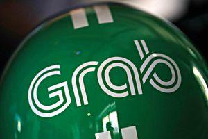 Grab đàm phán chuyển nhượng cổ phần ở Thái Lan cho tập đoàn Central Group