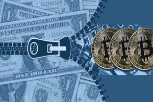 Giá tiền ảo hôm nay (30/9): Tại sao các nhà kinh tế học hiểu sai về Bitcoin?