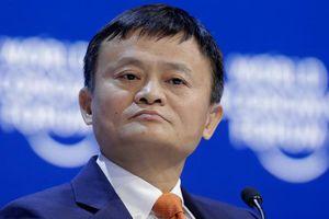 Quay lưng với Mỹ, Alibaba và Tencent tìm đến Đông Nam Á