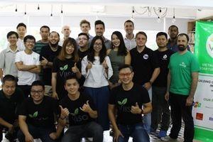 Quỹ tăng tốc khởi nghiệp Việt Nam tiếp tục giúp đỡ các startup giai đoạn đầu