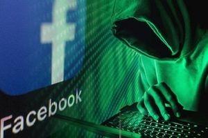 Sau tin tặc tấn công, Facebook bị người dùng kiện ra tòa