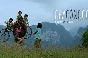 Quỹ hỗ trợ điện ảnh Việt bao giờ mới có?
