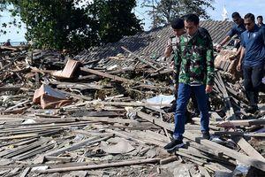 Vì sao hệ thống cảnh báo sóng thần của Indonesia đã không hoạt động?