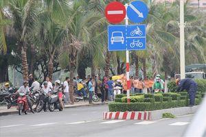 Cư dân mua nhà ở xã hội Hoàng Quân 'cầu cứu' chính quyền tỉnh Khánh Hòa