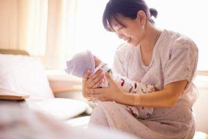 Có được nghỉ bù khi nghỉ thai sản trùng thời gian nghỉ Tết?