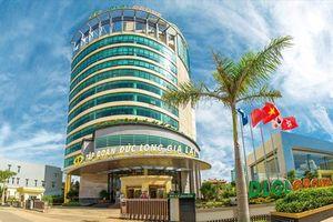 Vụ 8 doanh nghiệp nợ BHXH 'khủng' tại Gia Lai: Tập đoàn Đức Long Gia Lai cam kết trả nợ