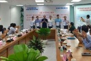 Sân bay Tân Sơn Nhất đáp ứng 50 triệu hành khách/năm sau điều chỉnh quy hoạch