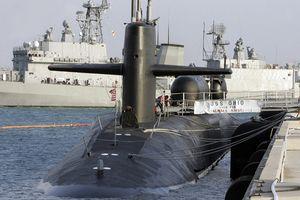 Lầu Năm Góc tiếp tục hiện đại hóa bộ ba hạt nhân chiến lược