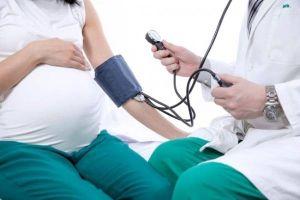Xôn xao cụ bà 78 tuổi mang thai, bác sĩ nói gì?